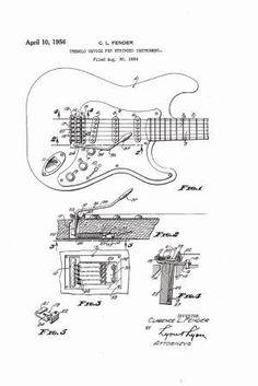 Fender Classic 50s Guitars | Telecaster | Stratocaster|