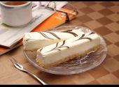 西門町港記酥皇店 紐約芝士條,蜂蜜蛋糕