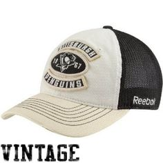 1eb1937e2c0 8 Best Best NHL Gifts For Fans images