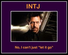 Freaks, Onions, and Paradoxes: Life as an INTJ Female - Freaks, Onions, and Paradoxes: Life as an INTJ Female – Living Unabridged - Intj Personality, Intj And Infj, Infp, Typewriter Series, Edgar Allan Poe, Ernest Hemingway, Intj Humor, Monday Humor Quotes, Frases