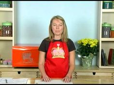 Melt & Pour - How to prevent Morphing & Fading plus 2 recipes (good information - Deb)