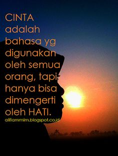 Kata Kata Mutiara Lucu Unik Terpopuler Love Life Quotes, Alhamdulillah, Good Morning Quotes, Islamic Quotes, Sentences, Quote Of The Day, Knowledge, Mood, Humor