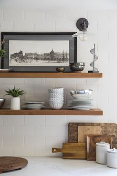 How to Upgrade Your Kitchen Without Doing Anything Too Drastic - Decorology