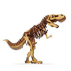 MyDownloads - Tyrannosaurus Rex