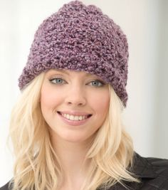 12 Best Crochet Hat Gloves Mittens Scarves to Match New Coat images ... cc9a6f677ff0