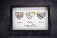 Trendy wedding gifts for bride and groom basket fun 61 ideas Wedding Gifts For Bride And Groom, Bride Gifts, Wedding Favors, Wedding Invitations, Wedding Cards, Homemade Wedding Gifts, Homemade Gifts, Diy Gifts, Wedding Present Ideas