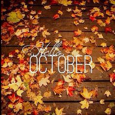 #october #hellooctober #sandbridge #sandbridgebeachu2026
