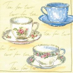 Afternoon_Tea_cream_Medium_Web_view.jpg (335×335)