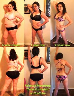 weight loss removing excess skin