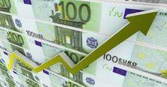 Οι «Financial Times» εξυμνούν την πορεία της ελληνικής οικονομίας και την απόδοση της κυβέρνησης