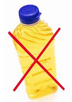 Carrier Oils – How To Choose Them
