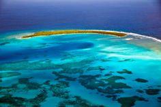 Cocos (Keeling) Island