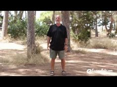 In this short video I talk about Standing Qigong and why it is key to building and balancing your qi in your body. I have used standing qigong extensively in my internal arts training. It is the practice that builds your qi the fastest.