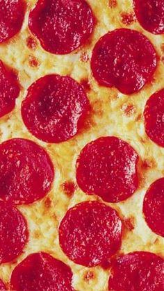 pizza-pizzaa-ohhh😁