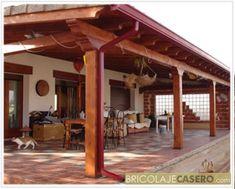 Resultados de la Búsqueda de imágenes de Google de http://blogs.ideal.es/generalpergolas/files/2012/05/porches-madera.jpg