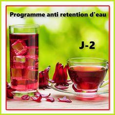 2 jour Mon + anti rétention: tisane d'hibiscus Mes repas Petit déjeuner : Un jus de citron à jeun+y+3 biscotte s/sel + miel Collation fraises Déjeuner Œufs à la tomate+pâtes Collation 2 kiwis Diner Haricots rouges+riz+courgettes ma petite marche #regime #regimeuse #mangersain #mangerbien #mangerbouger #retentiondeau #detox #luntch #healthy #healthyfood #salade #bowlcake #ete #objectifbikini #eatclean