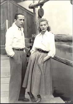 Lauren Bacall in Key Largo, love her style, love the photo! Lauren Bacall in Key Largo, love her style, love the photo! Hollywood Glamour, Old Hollywood, Glamour Hollywoodien, Viejo Hollywood, Hollywood Icons, Classic Hollywood, Hollywood Fashion, Image Fashion, Fashion Now