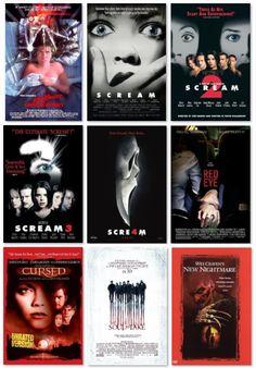 Wes Craven nos deja... pero siempre lo tendremos en las bibliotecas. Wes Craven nos dejó el pasado 30 de agosto a los 76 años tras padecer un cáncer cerebral. El guionista y director estadounidense nos deja una amplia colección de películas de terror y que todos tenemos en mente, como pueden ser Pesadilla en Elm Street o cualquiera de la saga Scream.