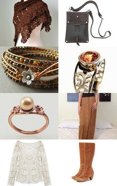 """""""Perfect Outfit"""" curated by Pat Sylvester --Pinned with TreasuryPin.com"""