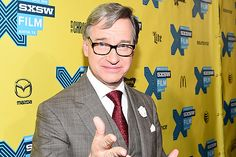 Director Paul Feig blasts Hollywood about sexism: we have to fix the scripts