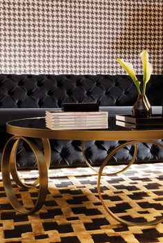 The Modern Italian Lacquered Round Ring Coffee Table at Juliettes Interiors, effortlessly sophisticated and refined… a modern classic. Casino Party Decorations, Casino Theme Parties, Healthy Meals For Two, Heart Healthy Recipes, Vegas Theme, Casino Cakes, Bath And Beyond Coupon, Dog Snacks, Themed Cakes