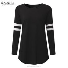 Women Elegant Casual Blouse | 81 Supreme. Blouses for women | blouses | blouse designs Indian | blouse outfit | blouse designs | La Blouse Roumaine | blouse/choli | Blouse & Shirts | Blouses | Shirts | shirts with sayings | shirt dress | shirtless men | shirt ideas vinyl | My Puppy Shirt | The Shirt List | SunFrog Shirts | Shirt Quotesd | Shirts And More Shirts | Shirtmotive für alle