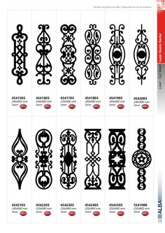 Stencil Art, Stencil Designs, Stencils, Wooden Jewelry, Leather Jewelry, Handmade Jewelry, Pattern Art, Pattern Design, Pictures Of Shoes