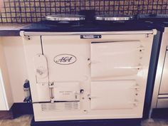 1935 antique AGA oven/ stove | Antiques | Gumtree Australia Banyule Area - Eaglemont | 1112070000