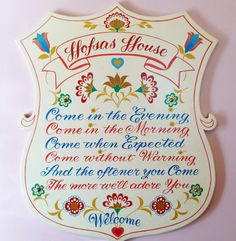 Hofsas House (Carmel by the Sea)