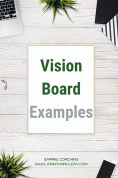 Vision board will give you motivation, even on the toughest days. Get examples of vision board. Making A Vision Board, Tough Day, Self Help, Personal Development, My Books, Boards, Success, Motivation, Planks