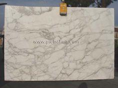 Calacatta Vagli Oro Supreme Marble | Pietra Fina, INC. Calacatta Marble, Marble Countertops, Supreme, Kitchens, Italy, Stone, Marble Counters, Italia, Rock