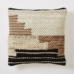 Colca Pillow Cover