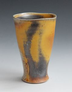 Todd Pletcher  |  Wood-fired bourbon cup.
