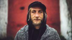 https://flic.kr/p/pYZdK1 | un desconocido, la carretera |  instagram /  facebook \ www.montechrome.com