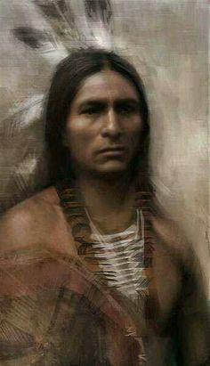 Risultato immagine per Sioux Native American Beautiful Women Native American Beauty, American Indian Art, Native American History, American Indians, Native Indian, Native Art, Red Indian, Paddy Kelly, Indian Pictures