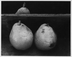 Bid now on Pears (+ 2 others; 3 works) by Olivia Parker. View a wide Variety of artworks by Olivia Parker, now available for sale on artnet Auctions. Still Life Photography, Artistic Photography, Photography Ideas, Olivia Parker, Life Inspiration, Potpourri, Auction, Pears, Food Styling