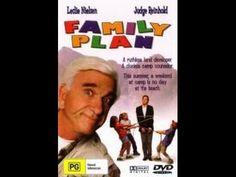 Poplach v Skautskem táboře (CZ Plan Movie, Leslie Nielsen, Self Organization, Camp Counselor, Clueless, Good Movies, Movies Online, Tv Series, Cinema