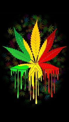 GANJA BOB II GIRLIE SHIRT Jamaica Marley Cannabis Gras Hemp Wailers Rasta Girl