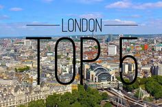 Travarella ♚ Top 5 things to do in London♚ http://www.travarella.com/2015/05/top-5-things-to-do-in-london.html