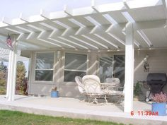patio cover anyone outdoor living pinterest sunrooms
