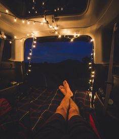 The Rise of Car Camping: What You Should Know With our fast pace and time sensitive lives, planning a weekend backpacking trip can often slip our schedule. Source by cloudline. Auto Camping, Camping Hacks, Camping Info, Camping Checklist, Camping Activities, Outdoor Camping, Camping Ideas, Travel Hacks, Jeep Hacks