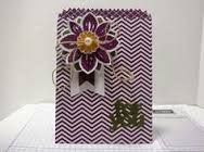 stampin up petal potpourri - Google-Suche