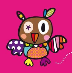 Geboren in 2013! | Geboortekaartjes van Tanja met een Rietje Baby Painting, Silk Painting, Painting For Kids, Drawing For Kids, Art Wall Kids, Art For Kids, Giraffe Art, Giraffe Nursery, Pop Art Drawing