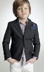 Easter Outfits for BOYS | Totsy's Official Blog