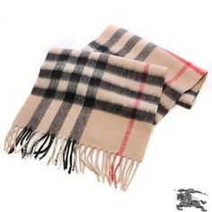 burberry scarf outlet sols  Burberry Classic Scarf Replica CL_028