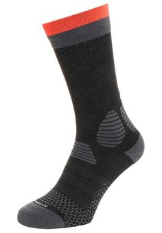 adidas soccer pants kohls, adidas Performance Sports socks-black/dark grey/ solar red MenSocks, adidas pants kohls luxury fashion brands Adidas Performance, Roman, Socks, Inspirational, Game, Sock, Gaming, Stockings, Toy