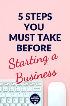 What online business can I do from home? How can I start an online business with no money at home? What kind of online business is most profitable? What is the best online business to start Start A Business From Home, New Business Ideas, Starting Your Own Business, Business Advice, Business Entrepreneur, Business Opportunities, Business Planning, Business Marketing, Creative Business