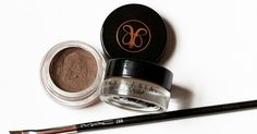 I've been using the Anastasia Dip Brow  on and off for the past year and a half and I have to say that it is one of the BEST brow product...