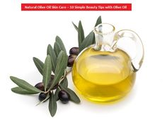 Natural Olive Oil Skin Care – 10 Simple Beauty Tips with Olive Oil.Using natural olive oil for skin care  is nothing new, it has been used widely for a long time and has great effects. However, not everyone knows the how to do it properly. Today, we are going to share some common uses of natural olive oil. Read more about Natural Olive Oil Skin Care – 10 Simple Beauty Tips with Olive Oil at http://patriciaandpaul.com/natural-olive-oil-skin-care-10-simple-beauty-tips-with-olive-oil/