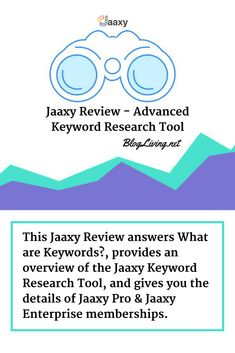 Use Jaaxy to find competitive keywords, uncover niches, research your competition, track site ranking, and find valuable domain names. #keywords #seo #blogging #websites #AffiliateMarketing #InternetMarketing Research Pdf, Research Question, Website Analysis, Seo Analysis, Alexa Website, Make Money Online, How To Make Money, Keyword Ranking, Competitive Analysis
